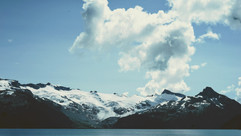 Garibaldi Lake 2