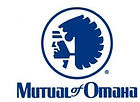 mutual of Omaha logo.jpg