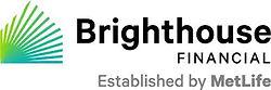Bright House Life.jpg