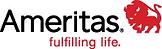 Ameritas Life Logo