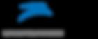 sym_logo_nb.png