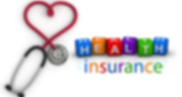 Product - Health insurace