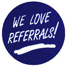 Referral2.jpg