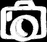 cameraWH.png