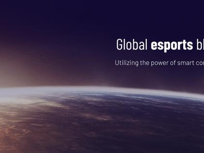 ⭐️ Bittrex Global Supports Dawn Token Swaps