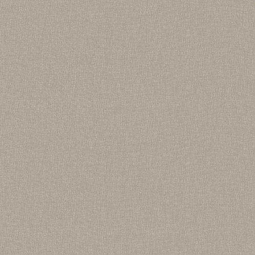 Mdf Mel Proteak Lino Antologia 2/C 15x1.22x2.44