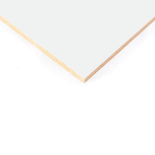 Mdf Blanco 1/C 5.5x1.22x2.44