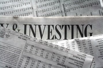 Investing Tips for an Economic Downturn