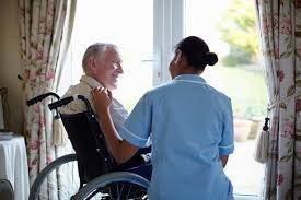 Understand the Effects of Understaffing in Nursing Homes