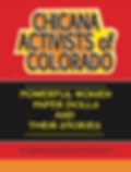 Chicana Activists.png