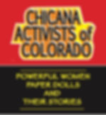 Chicana%2520Activists_edited_edited.jpg