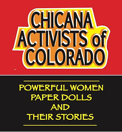 Chicana%2520Activists_edited_edited.jpg