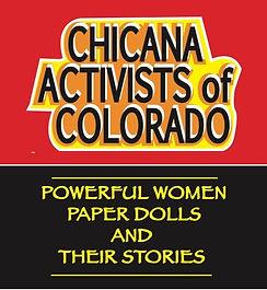 Chicana%252520Activists_edited_edited_ed