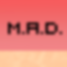 mad_icon.png