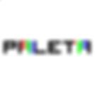 paleta_icon.png