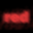 red_icon.png