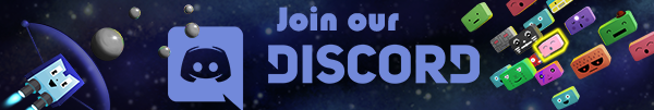 discord banner.png