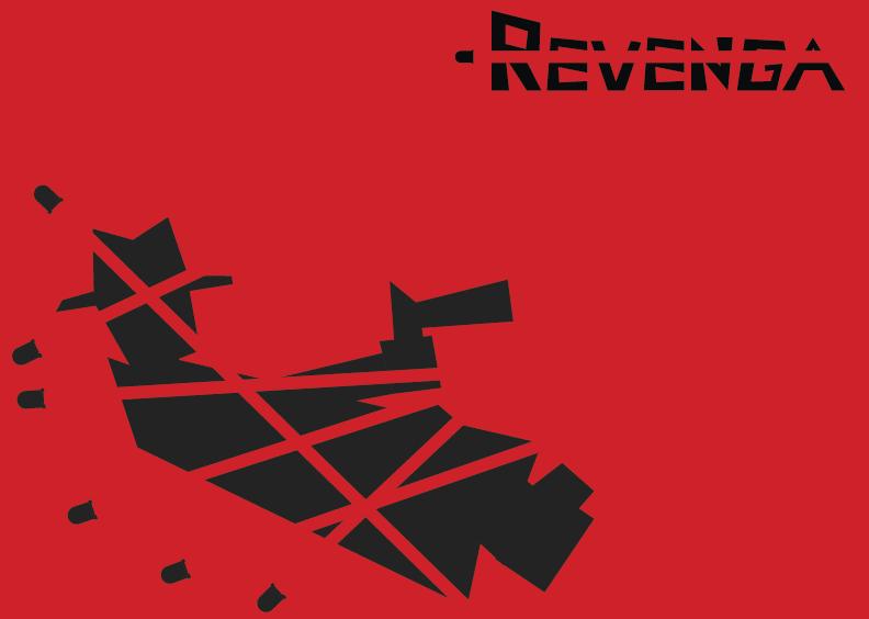 revenga_banner.png