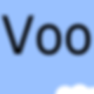 voo_icon.png