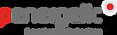 EN_MAR_Penergetic_logo_CMYK_191023.png