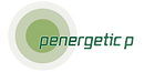 UN_MAR_p_Logotype_w. impulse_181001.png