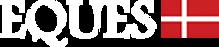 Eques Logo.png