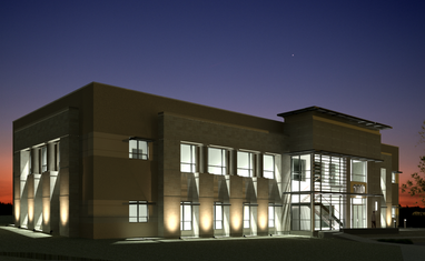 CHICHESTER-NIGHT-RENDER-2-1024x630.png