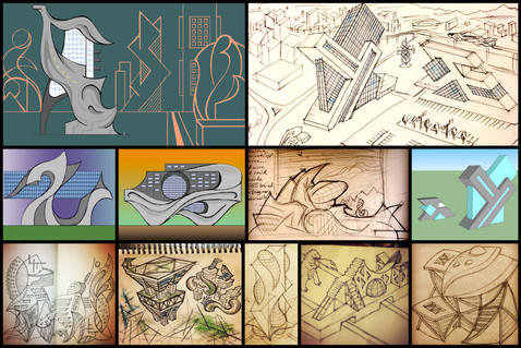 arch - concept sketches collage.jpg
