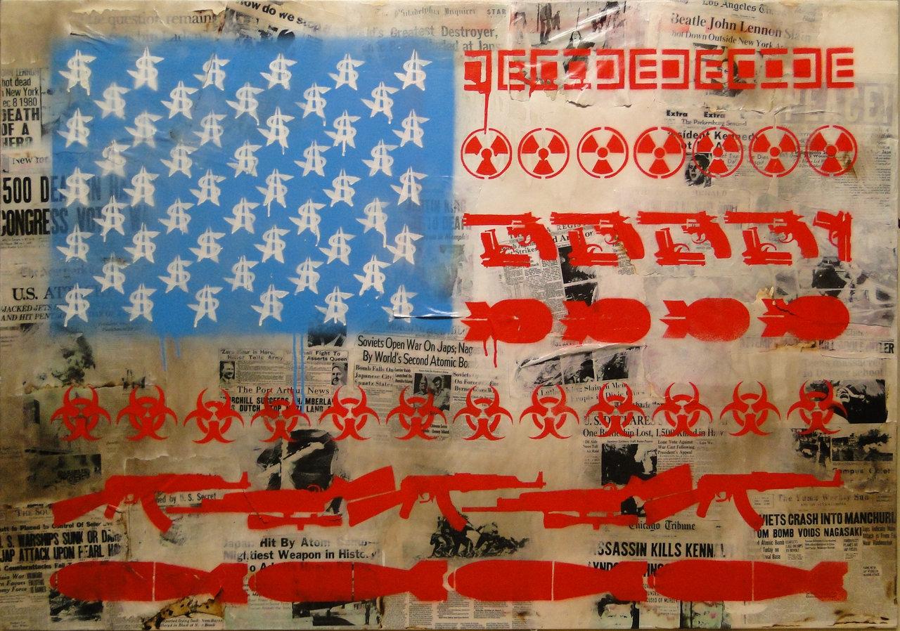 American+Flag+final