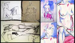 Nude Figure4