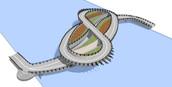Amsterdam Bridge 3D Competition .jpg