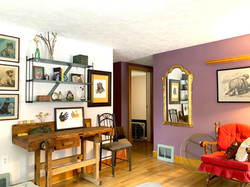 Emily's Interior 12-18