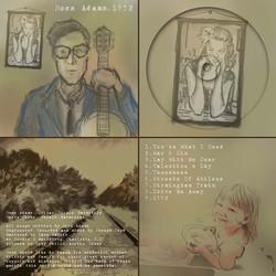 Ross+Album+Cover+Art