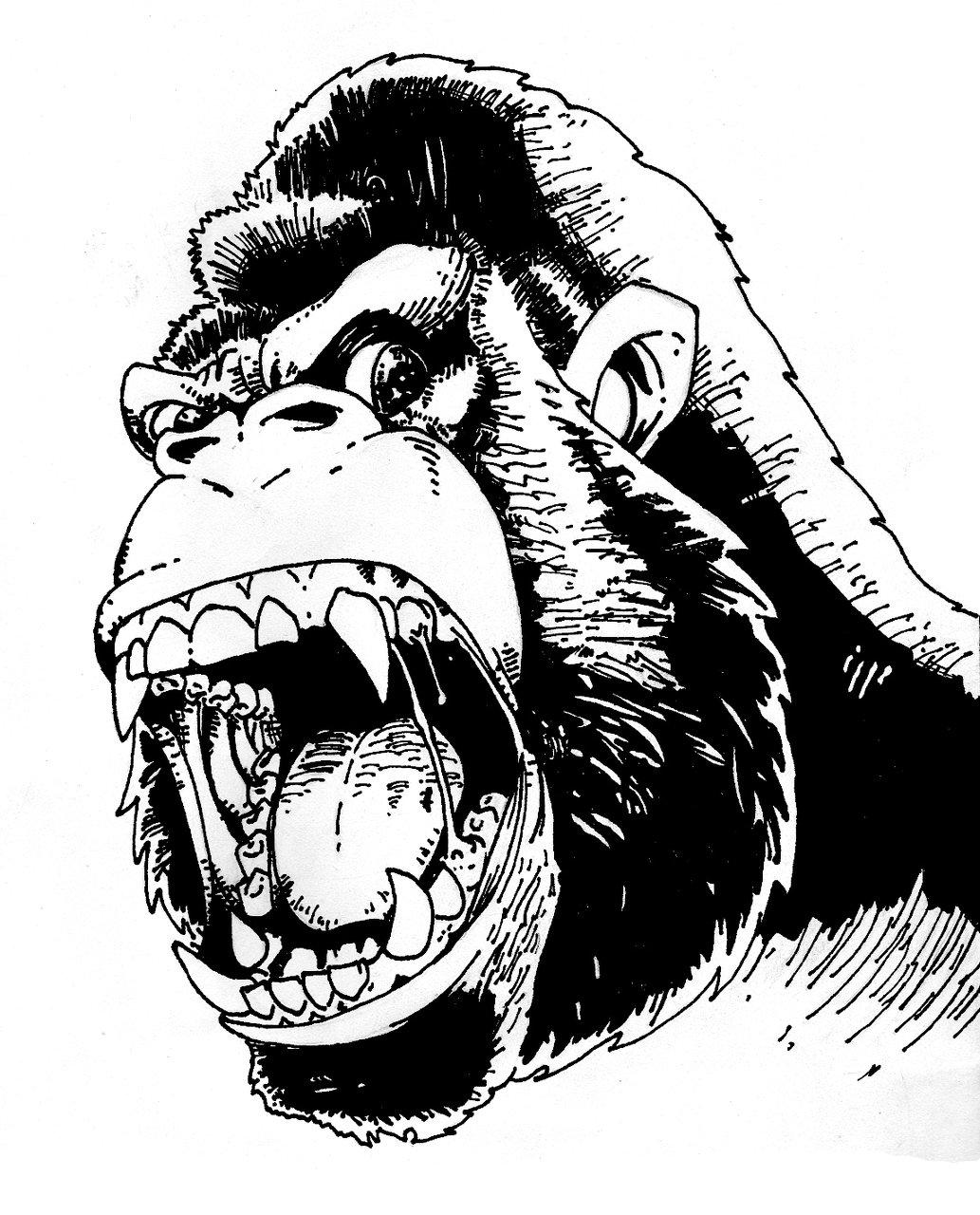 GorillaComic2