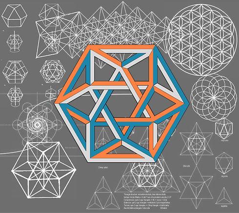 geometry - impossible vector.jpg