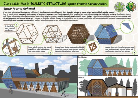 SACRED SPACE FRAME BOARD 2.jpg
