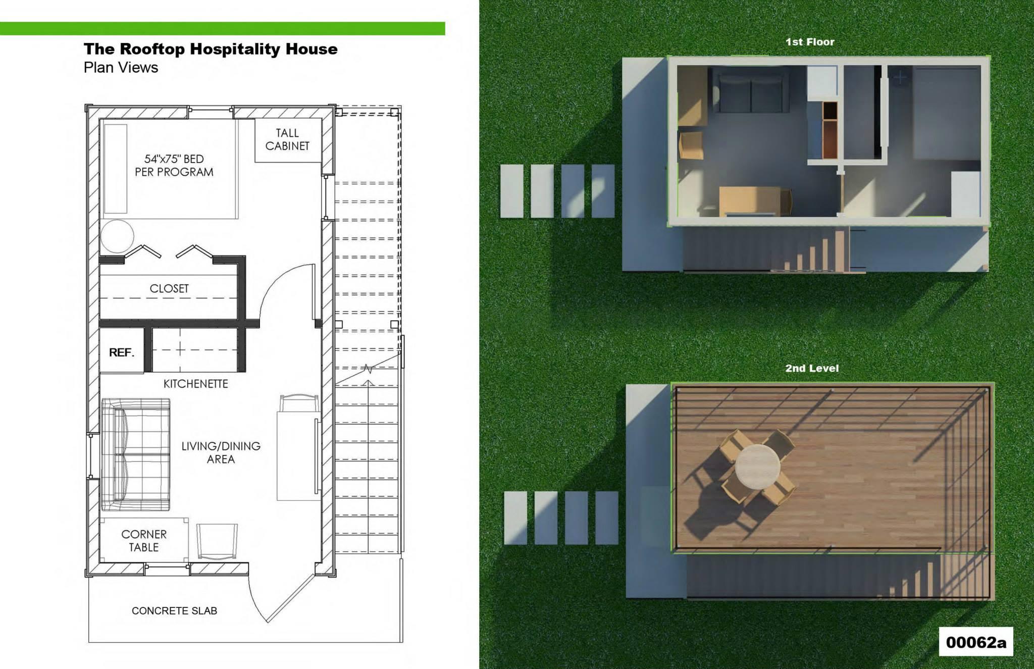 comp - tiny design5