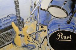 Joe+Pearl+Painting