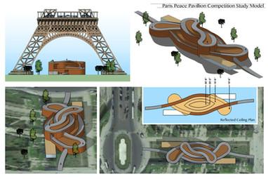 Paris Pavillion Layout.jpg