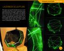 04 PERSONAL - 61_LaserBox.jpg