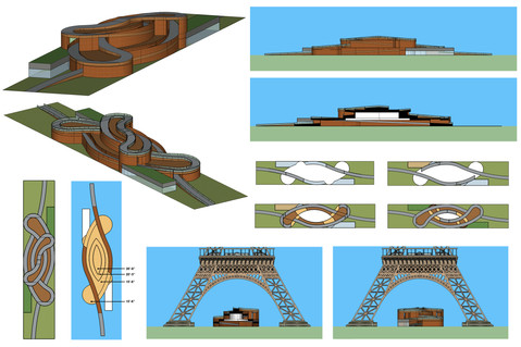 PARIS PAVILION MODEL VIEWS.jpg