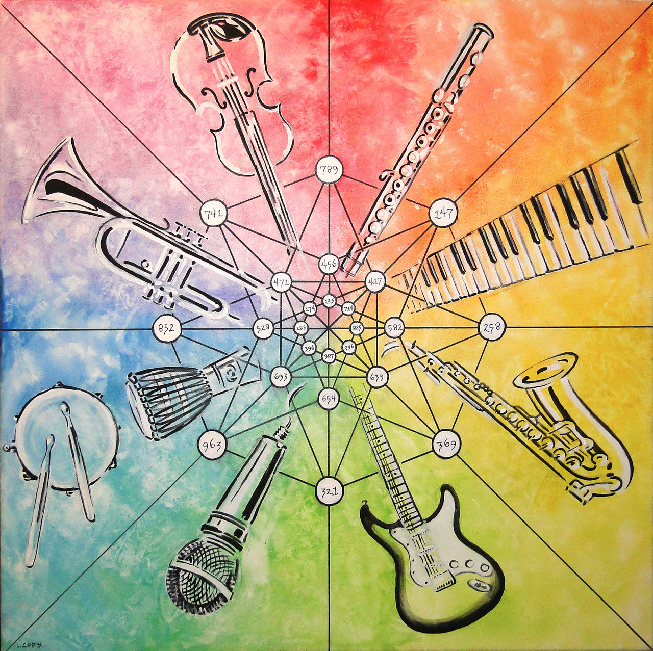 Solfeggio+Painting+small