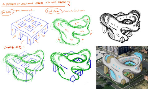 Trans-formalism concept sketch.jpg