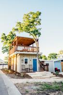 COMM FIRST TINY HOUSE PHOTO4.jpg