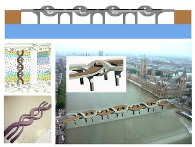 LONDON BRIDGE IMAGES.jpg