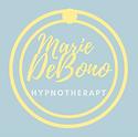 Hypnotherapy DeBono logo new_edited.png