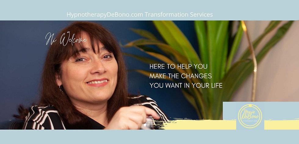 TRANSFORMATION SERVICES-7.jpg