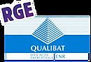 Climatisation, Chauffage, Clim Grenoble, Dépannage clim, Installation chauffage