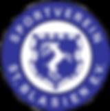 logo sv stblasien.png