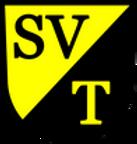 SVT_LOGO_Original_PNG_klein.png
